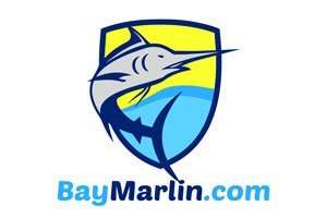 BayMarlin.com at BigDad Brand names Start-up Business Brand Names. Creative and Exciting Corporate Brand Deals at BigDad.com