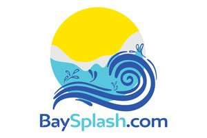 BaySplash.com at BigDad Brand names Start-up Business Brand Names. Creative and Exciting Corporate Brand Deals at BigDad.com