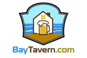 BayTavern.com at StartupNames Brand names Start-up Business Brand Names. Creative and Exciting Corporate Brand Deals at StartupNames.com