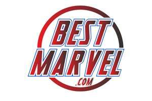 BestMarvel.com at StartupNames Brand names Start-up Business Brand Names. Creative and Exciting Corporate Brand Deals at StartupNames.com