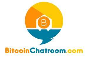 BitcoinChatroom.com at StartupNames Brand names Start-up Business Brand Names. Creative and Exciting Corporate Brand Deals at StartupNames.com