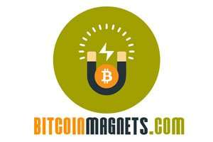 BitcoinMagnets.com at StartupNames Brand names Start-up Business Brand Names. Creative and Exciting Corporate Brand Deals at StartupNames.com