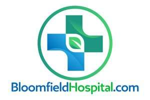 BloomfieldHospital.com at BigDad Brand names Start-up Business Brand Names. Creative and Exciting Corporate Brand Deals at BigDad.com
