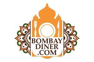 BombayDiner.com at BigDad Brand names Start-up Business Brand Names. Creative and Exciting Corporate Brand Deals at BigDad.com