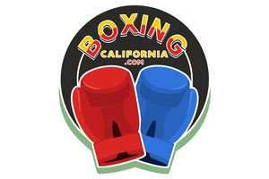 BoxingCalifornia.com at StartupNames Brand names Start-up Business Brand Names. Creative and Exciting Corporate Brand Deals at StartupNames.com