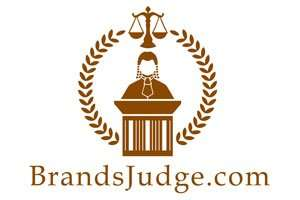 BrandsJudge.com at StartupNames Brand names Start-up Business Brand Names. Creative and Exciting Corporate Brand Deals at StartupNames.com