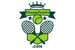 ChampTennis.com at StartupNames Brand names Start-up Business Brand Names. Creative and Exciting Corporate Brand Deals at StartupNames.com