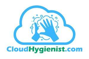 CloudHygienist.com at BigDad Brand names Start-up Business Brand Names. Creative and Exciting Corporate Brand Deals at BigDad.com
