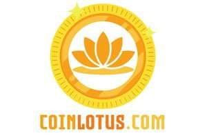 CoinLotus.com at StartupNames Brand names Start-up Business Brand Names. Creative and Exciting Corporate Brand Deals at StartupNames.com