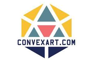 ConvexArt.com at StartupNames Brand names Start-up Business Brand Names. Creative and Exciting Corporate Brand Deals at StartupNames.com