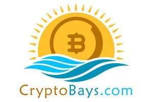 CryptoBays.com at StartupNames Brand names Start-up Business Brand Names. Creative and Exciting Corporate Brand Deals at StartupNames.com