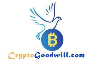 CryptoGoodwill.com at StartupNames Brand names Start-up Business Brand Names. Creative and Exciting Corporate Brand Deals at StartupNames.com
