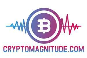 CryptoMagnitude.com at StartupNames Brand names Start-up Business Brand Names. Creative and Exciting Corporate Brand Deals at StartupNames.com