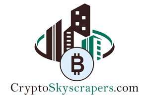 CryptoSkyscrapers.com at StartupNames Brand names Start-up Business Brand Names. Creative and Exciting Corporate Brand Deals at StartupNames.com