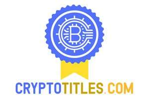 CryptoTitles.com at StartupNames Brand names Start-up Business Brand Names. Creative and Exciting Corporate Brand Deals at StartupNames.com