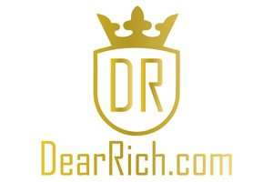 DearRich.com at StartupNames Brand names Start-up Business Brand Names. Creative and Exciting Corporate Brand Deals at StartupNames.com