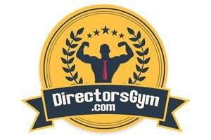 DirectorsGym.com at BigDad Brand names Start-up Business Brand Names. Creative and Exciting Corporate Brand Deals at BigDad.com