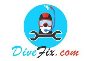 DiveFix.com at StartupNames Brand names Start-up Business Brand Names. Creative and Exciting Corporate Brand Deals at StartupNames.com