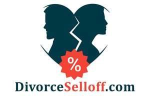 DivorceSellOff.com at StartupNames Brand names Start-up Business Brand Names. Creative and Exciting Corporate Brand Deals at StartupNames.com