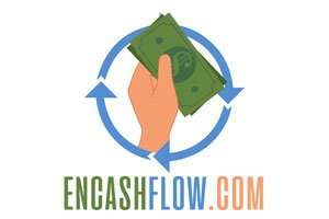 EncashFlow.com at StartupNames Brand names Start-up Business Brand Names. Creative and Exciting Corporate Brand Deals at StartupNames.com
