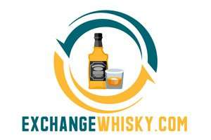 ExchangeWhisky.com at StartupNames Brand names Start-up Business Brand Names. Creative and Exciting Corporate Brand Deals at StartupNames.com