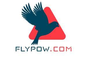 FlyPow.com at StartupNames Brand names Start-up Business Brand Names. Creative and Exciting Corporate Brand Deals at StartupNames.com