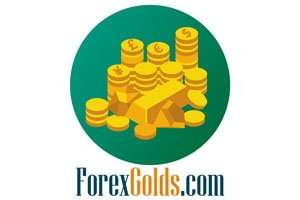 ForexGolds.com at StartupNames Brand names Start-up Business Brand Names. Creative and Exciting Corporate Brand Deals at StartupNames.com