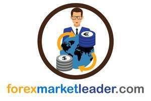 ForexMarketLeader.com at StartupNames Brand names Start-up Business Brand Names. Creative and Exciting Corporate Brand Deals at StartupNames.com