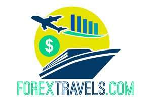 ForexTravels.com at StartupNames Brand names Start-up Business Brand Names. Creative and Exciting Corporate Brand Deals at StartupNames.com