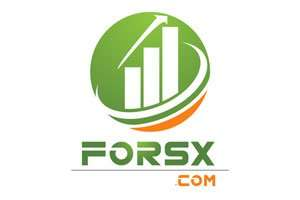 Forsx.com at StartupNames Brand names Start-up Business Brand Names. Creative and Exciting Corporate Brand Deals at StartupNames.com