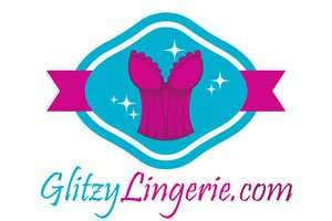 GlitzyLingerie.com at StartupNames Brand names Start-up Business Brand Names. Creative and Exciting Corporate Brand Deals at StartupNames.com
