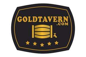 GoldTavern.com at BigDad Brand names Start-up Business Brand Names. Creative and Exciting Corporate Brand Deals at BigDad.com
