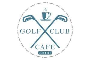 GolfClubCafe.com at BigDad Brand names Start-up Business Brand Names. Creative and Exciting Corporate Brand Deals at BigDad.com