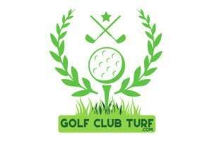 GolfClubTurf.com at StartupNames Brand names Start-up Business Brand Names. Creative and Exciting Corporate Brand Deals at StartupNames.com