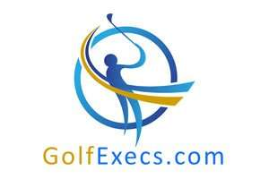 GolfExecs.com at StartupNames Brand names Start-up Business Brand Names. Creative and Exciting Corporate Brand Deals at StartupNames.com