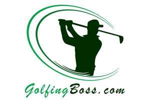 GolfingBoss.com at BigDad Brand names Start-up Business Brand Names. Creative and Exciting Corporate Brand Deals at BigDad.com