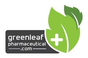 GreenLeafPharmaceutical.com at BigDad Brand names Start-up Business Brand Names. Creative and Exciting Corporate Brand Deals at BigDad.com