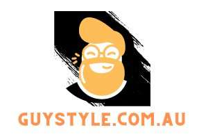 GuyStyle.com.au at BigDad Brand names Start-up Business Brand Names. Creative and Exciting Corporate Brand Deals at BigDad.com