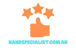 HandSpecialist.com.au at BigDad Brand names Start-up Business Brand Names. Creative and Exciting Corporate Brand Deals at BigDad.com