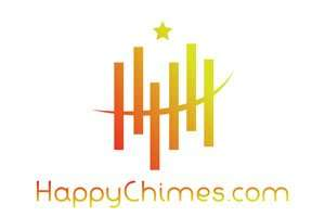 HappyChimes.com at StartupNames Brand names Start-up Business Brand Names. Creative and Exciting Corporate Brand Deals at StartupNames.com