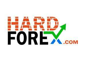 HardForex.com at StartupNames Brand names Start-up Business Brand Names. Creative and Exciting Corporate Brand Deals at StartupNames.com