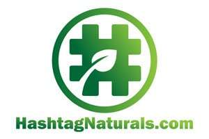 HashtagNaturals.com at StartupNames Brand names Start-up Business Brand Names. Creative and Exciting Corporate Brand Deals at StartupNames.com