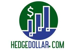 HedgeDollar.com at StartupNames Brand names Start-up Business Brand Names. Creative and Exciting Corporate Brand Deals at StartupNames.com