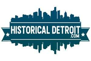 HistoricalDetroit.com at StartupNames Brand names Start-up Business Brand Names. Creative and Exciting Corporate Brand Deals at StartupNames.com