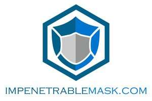 ImpenetrableMask.com at BigDad Brand names Start-up Business Brand Names. Creative and Exciting Corporate Brand Deals at BigDad.com