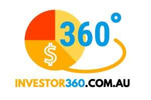 Investor360.com.au at StartupNames Brand names Start-up Business Brand Names. Creative and Exciting Corporate Brand Deals at StartupNames.com