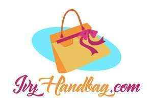 IvyHandbag.com at StartupNames Brand names Start-up Business Brand Names. Creative and Exciting Corporate Brand Deals at StartupNames.com