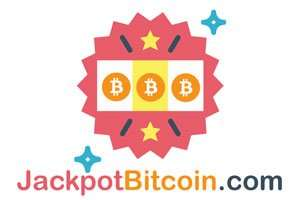 JackpotBitcoin.com at StartupNames Brand names Start-up Business Brand Names. Creative and Exciting Corporate Brand Deals at StartupNames.com