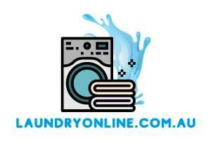 LaundryOnline.com.au at StartupNames Brand names Start-up Business Brand Names. Creative and Exciting Corporate Brand Deals at StartupNames.com