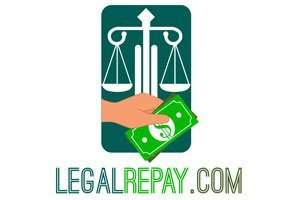 LegalRepay.com at StartupNames Brand names Start-up Business Brand Names. Creative and Exciting Corporate Brand Deals at StartupNames.com